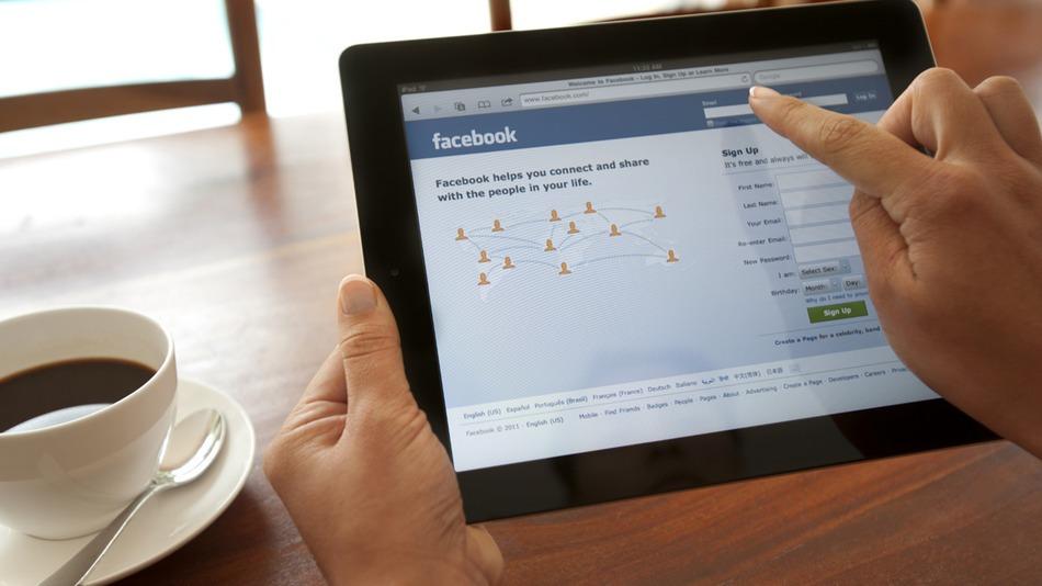 Melhor Horário para postar no Facebook